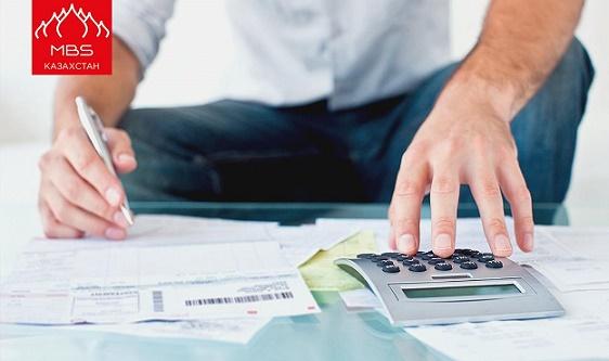 Дипломы Семинар Бюджетирование и управленческая учетность в организации